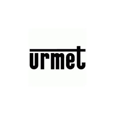 urmet-2017-logo