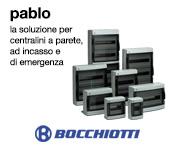Bocchiotti 2017