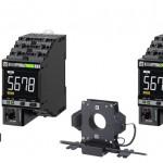 Dispositivi di monitoraggio dello stato dei motori