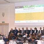 ICS Forum 2