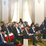 ICS Forum 3