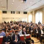 ICS Forum 4