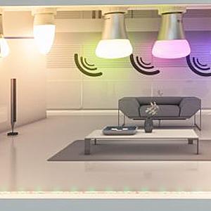 Illuminazione Biodinamica