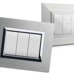 AVE Design accessibile