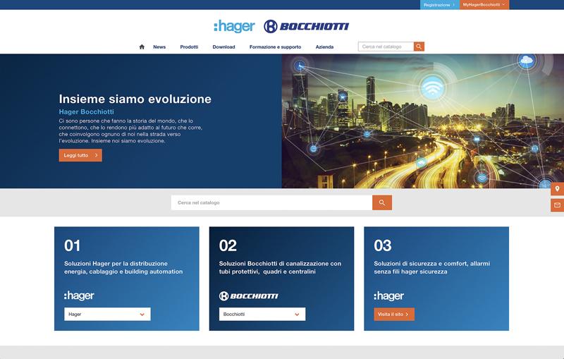 www_Hager-Bocchiotti_it