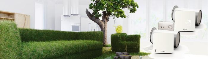 01-foto-header-pagina-Ecocomfort-9-foundations